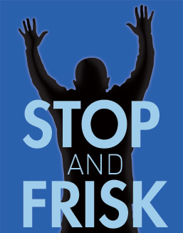 new york city s stop and frisk law In new york city, the country's largest police force has been involved in a high-profile legal battle over its stop-and-frisk policy few policies of.
